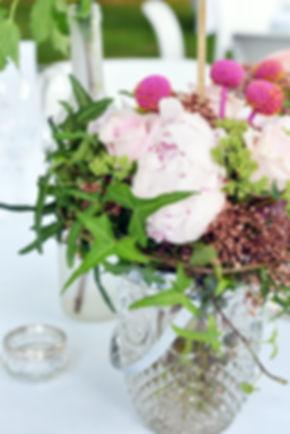 Provence Castle Wedding-138.JPG