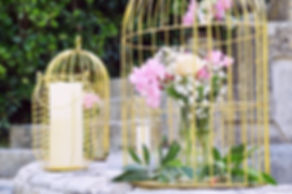 Provence Castle Wedding-099.JPG