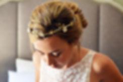 Provence Castle Wedding-024.JPG