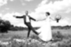 Mariage Mas de Baumes-043.jpg