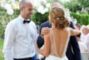 Provence Castle Wedding-161.JPG