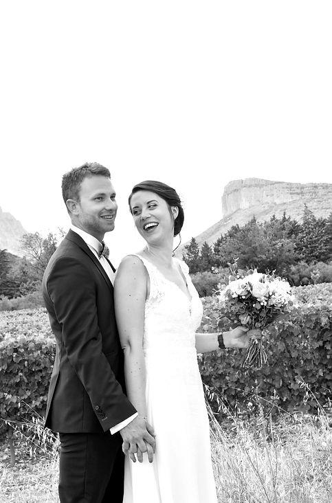 Mariage Mas de Baumes-036.JPG