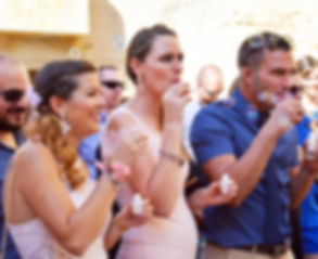 Provence Castle Wedding-095.JPG