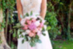 Provence Castle Wedding-043.JPG