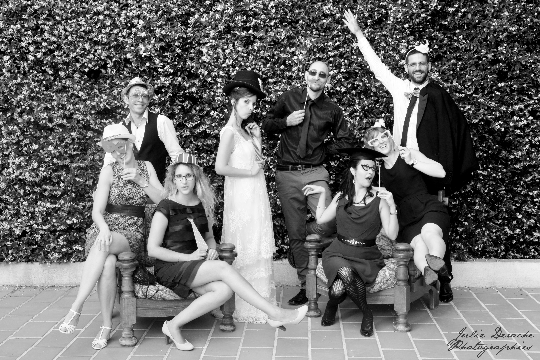 Photographe mariage Manade Occitane (15)