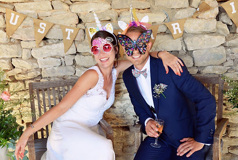 Mariage Mas de Baumes-068.JPG