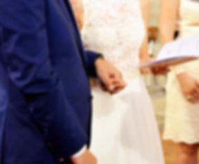 Provence Castle Wedding-085.JPG