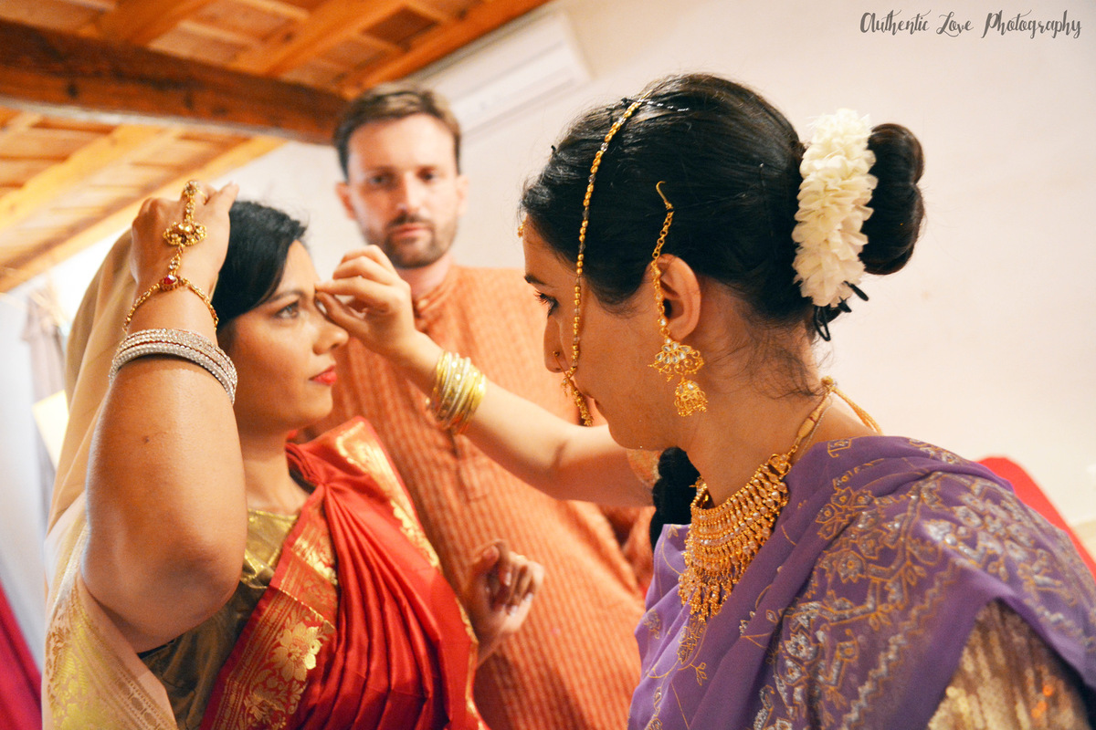 Reportage mariage Montpellier-007
