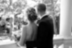 Provence Castle Wedding-017.jpg
