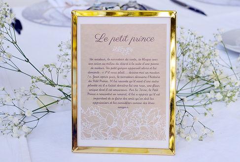 Mariage-saint-thibéry-petit-prince-136.J
