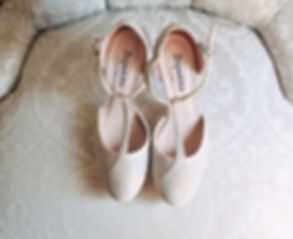 Provence Castle Wedding-001.JPG