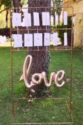 Provence Castle Wedding-107.JPG