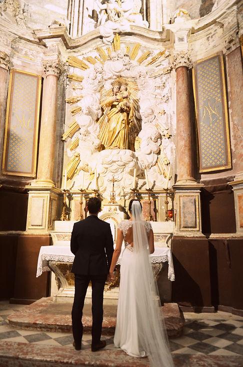 Mariage-saint-thibéry-petit-prince-073.J