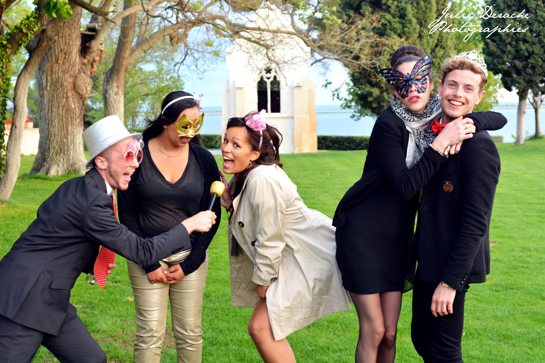 Photographe+mariage+gay+montpellier+(15)