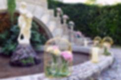 Provence Castle Wedding-100.JPG