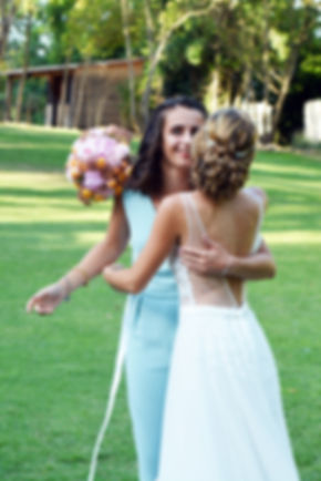 Provence Castle Wedding-109.JPG