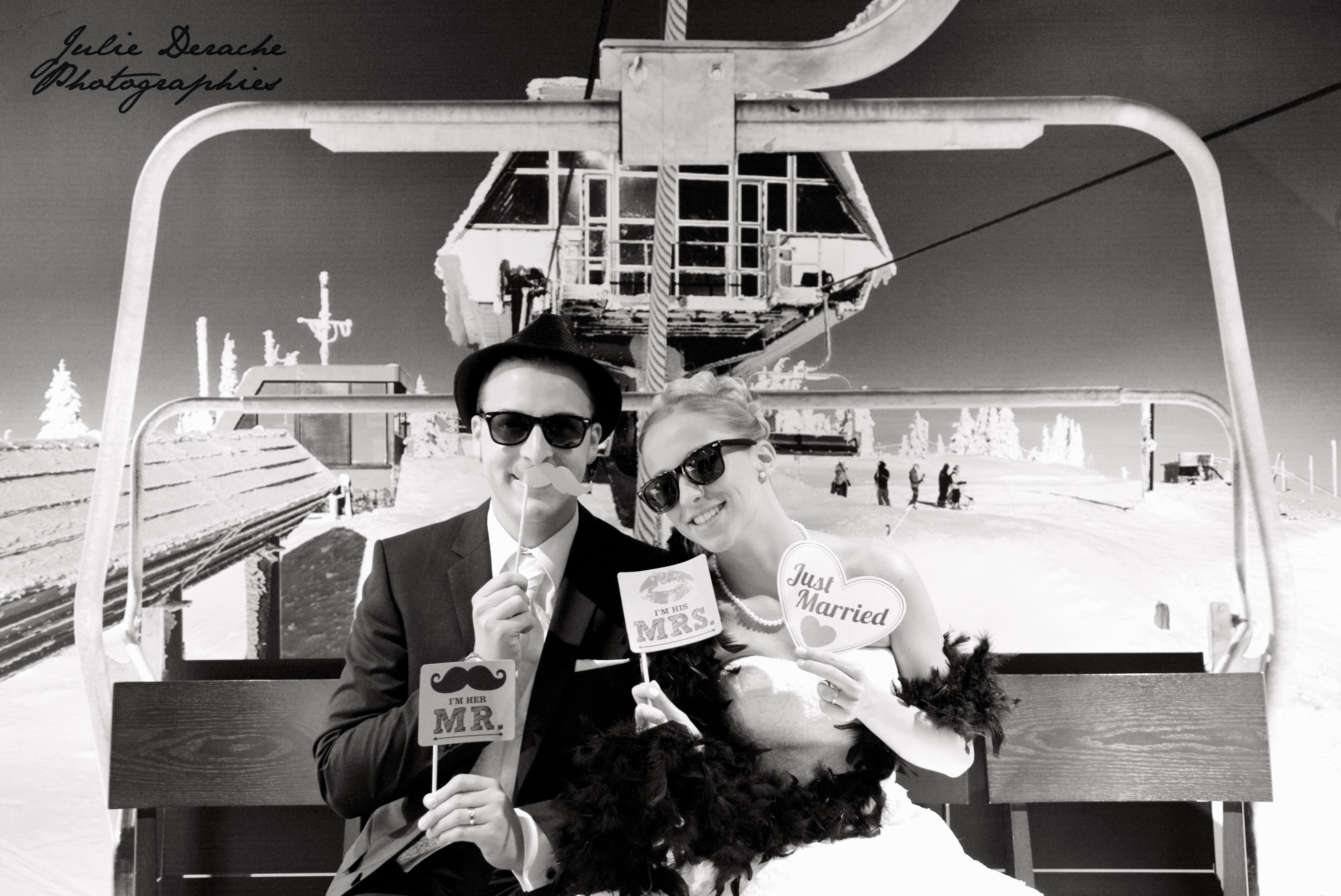 Photographe+mariage+(5)