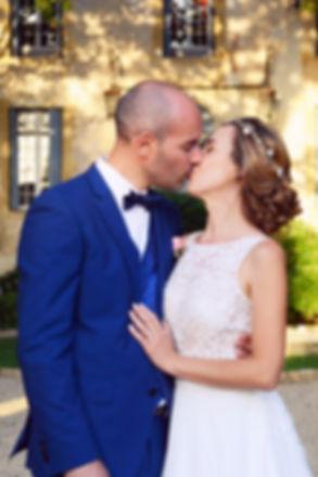 Provence Castle Wedding-157.JPG