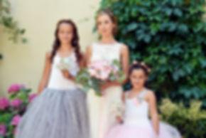 Provence Castle Wedding-057.JPG