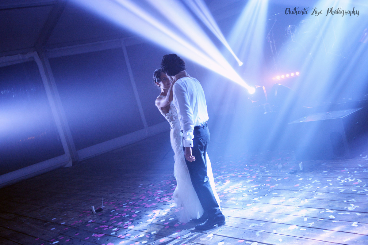 Reportage mariage Montpellier-002