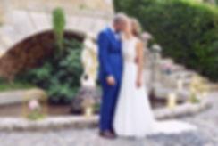 Provence Castle Wedding-126.JPG