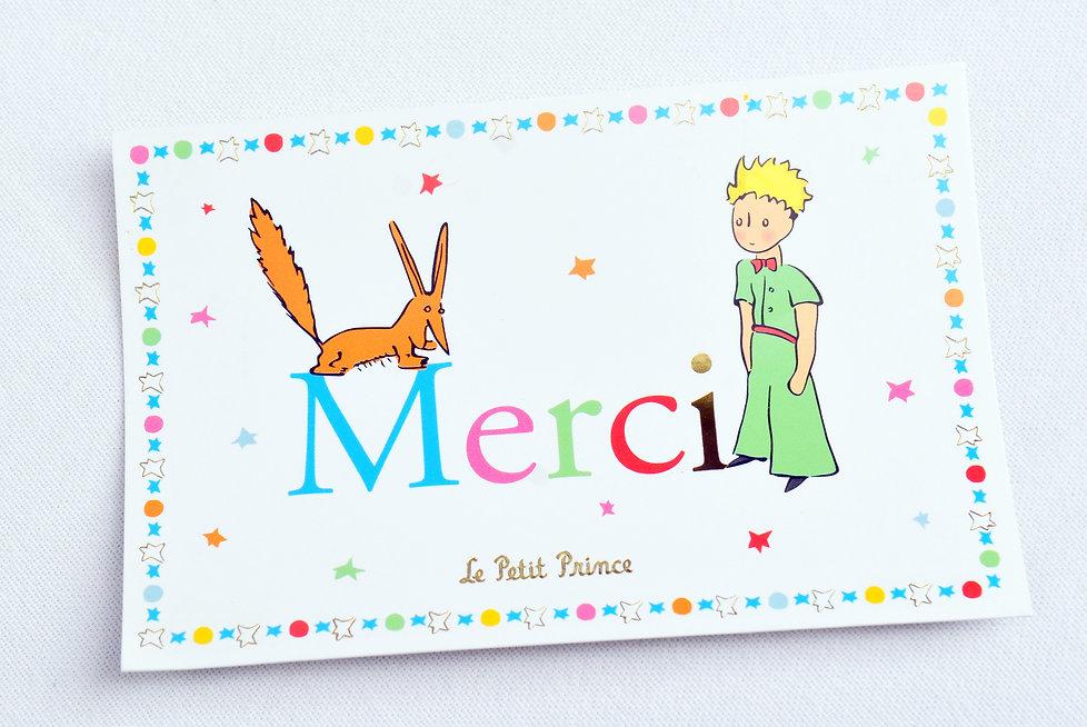 Mariage-saint-thibéry-petit-prince-087.J