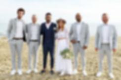 Mariage rock et boheme sur la plage-076.