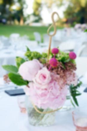 Provence Castle Wedding-144.JPG
