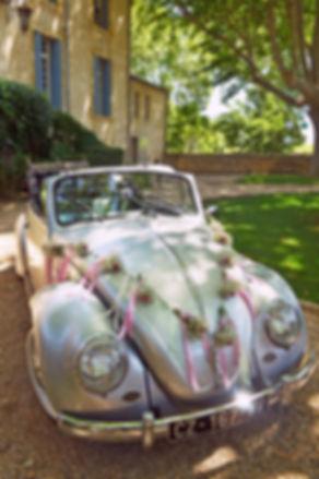 Provence Castle Wedding-062.JPG