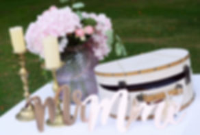 Provence Castle Wedding-150.JPG