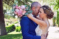 Provence Castle Wedding-049.JPG