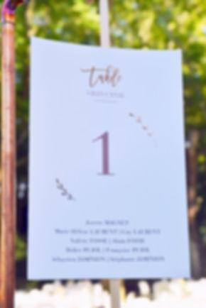 Provence Castle Wedding-110.JPG