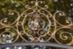 Mariage-saint-thibéry-petit-prince-102.J