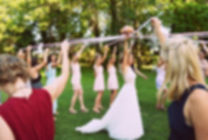 Provence Castle Wedding-105.JPG