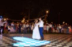 Provence Castle Wedding-163.JPG