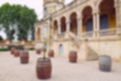 Chateau Sainte Cecile-009.JPG