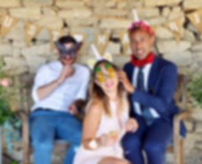 Mariage Mas de Baumes-066.JPG