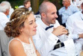 Provence Castle Wedding-158.JPG
