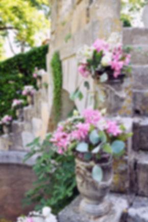 Provence Castle Wedding-102.JPG