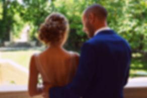 Provence Castle Wedding-018.JPG