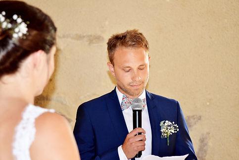 Mariage Mas de Baumes-049.JPG