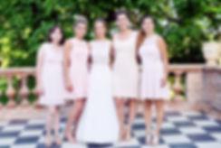 Provence Castle Wedding-115.JPG