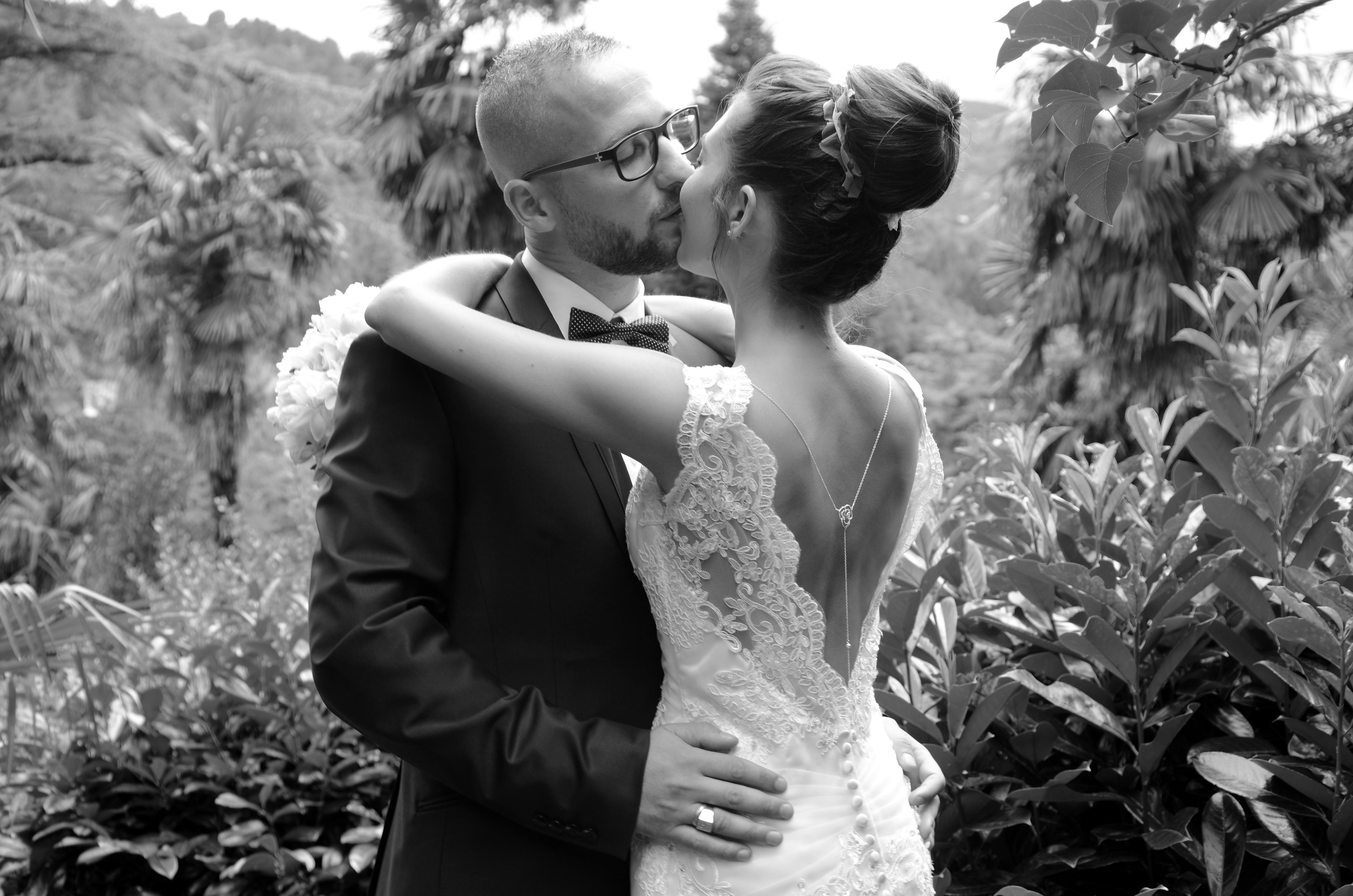 Photographe_mariage_Ardèche-002