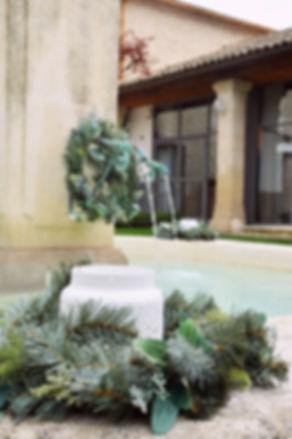 Mariage_Noël_Domaine_de_Verchant-010.JPG