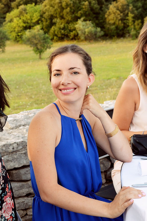 Mariage Mas de Baumes-086.JPG