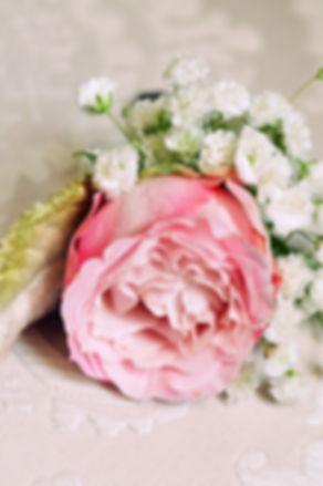 Provence Castle Wedding-029.JPG
