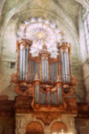 Mariage-saint-thibéry-petit-prince-068.J