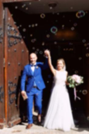 Provence Castle Wedding-094.JPG