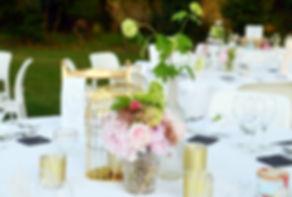 Provence Castle Wedding-147.JPG