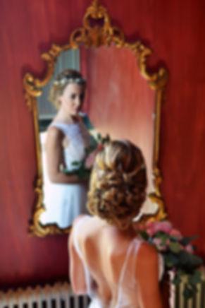 Provence Castle Wedding-037.JPG